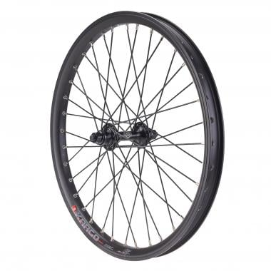 Roue Avant GLOBAL RACING STARTER PRO 20x1,75