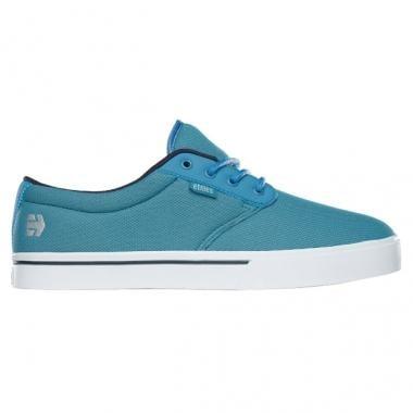 Chaussures ETNIES JAMESON 2 ECO Blanc/Bleu
