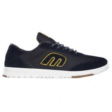 Chaussures ETNIES LO-CUT SC Bleu