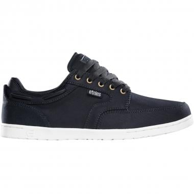 Chaussures ETNIES DORY Bleu Foncé 2016