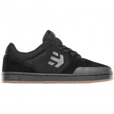 Zapatillas ETNIES MARANA Junior Negro 2016