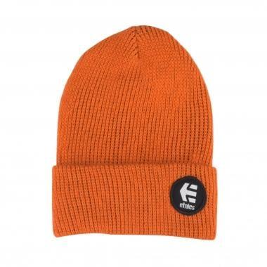 Cappello ETNIES CLASSIC Arancione 2016