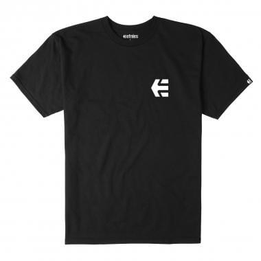 Camiseta ETNIES MINI ICON Negro 2016