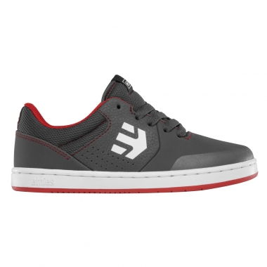 Zapatillas ETNIES MARANA Junior Gris 2016