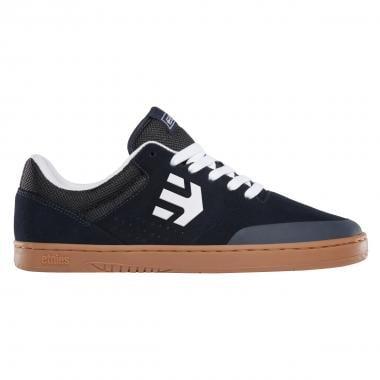 Sapatos ETNIES MARANA Azul 2017