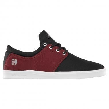 Sapatos Homem - Vasta escolha na Probikeshop 1190cb9724d43