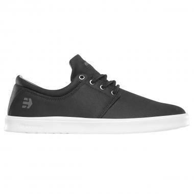 Chaussures ETNIES BARRAGE SC Noir