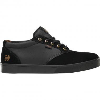 Chaussures ETNIES JAMESON MID CRANK MTB Noir 2020