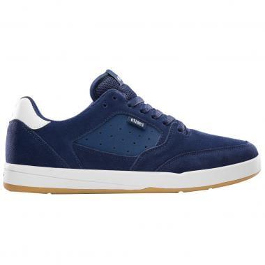 Chaussures ETNIES VEER Bleu 2019