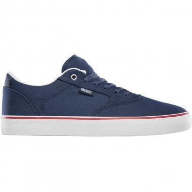 Chaussures ETNIES BLITZ Bleu 2020