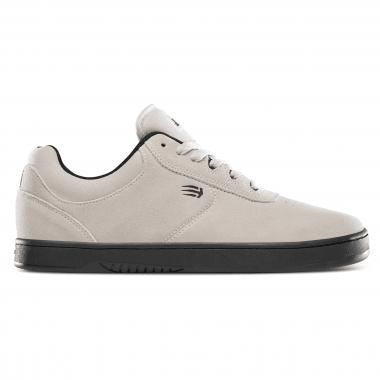 Chaussures ETNIES JOSLIN Beige 2020
