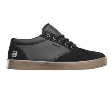 Chaussures ETNIES JAMESON MID CRANK MTB Noir/Gomme