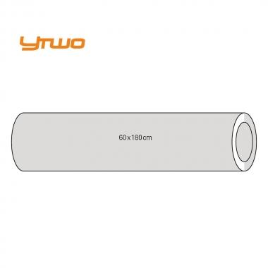 Protección adhesiva para cuadro YTWO Rollo 0,6 x 1,8  m