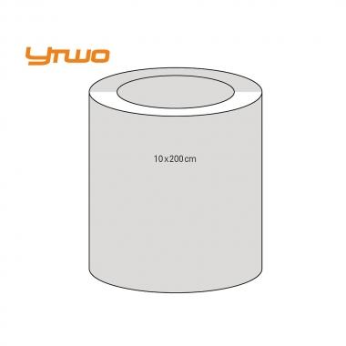 Protección adhesiva para cuadro YTWO DIY Rollo 0,1 x 2 m