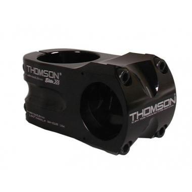 Potence THOMSON ELITE X4 0° Ø 31,8 mm Noir