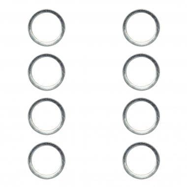 Espaciadores de compensación para platos SPECIALITES TA 0,5 mm