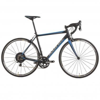 Bicicleta de carrera KONA ZONE Shimano 105 5800 34/50 2015