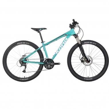 Mountain Bike KONA TIKA 27,5