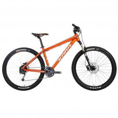 "VTT KONA BLAST 27,5"" Orange 2016"