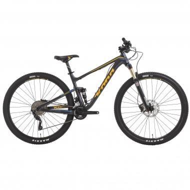 Mountain Bike KONA HEI HEI RACE 29
