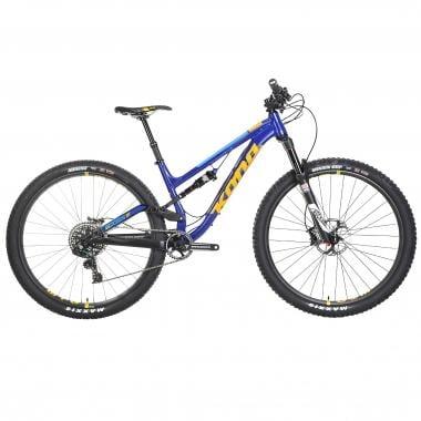 Mountain Bike KONA PROCESS 111 DELUXE  29