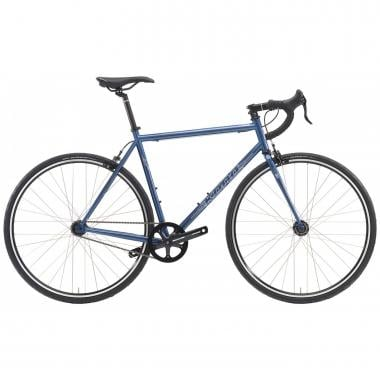 Bicicleta Fixie KONA PADDY WAGON Drop Azul 2016