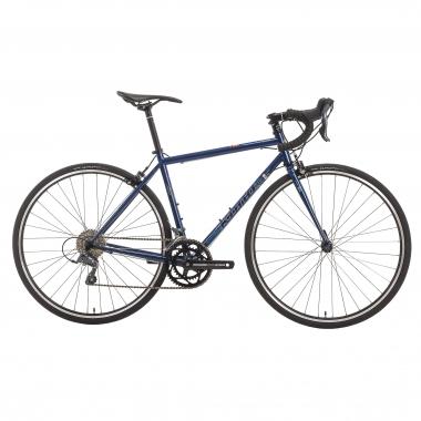 Bicicleta de Corrida KONA PENTHOUSE Shimano Claris 34/50 2016