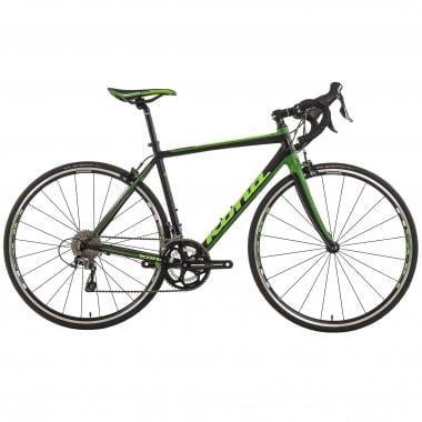 Bicicleta de Corrida KONA ZING AL Shimano Tiagra 34/50 2016