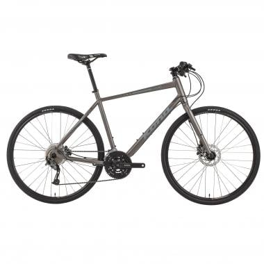 Vélo de Ville KONA DEW DELUXE Gris