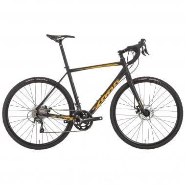 Bicicleta de ciclocross KONA JAKE Shimano Tiagra 4700 34/48 2017