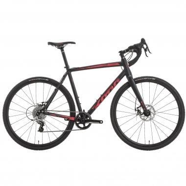 Bicicleta de ciclocross KONA PRIVATE JAKE Sram Rival One 40 dientes 2017