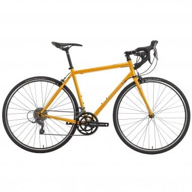 KONA PENTHOUSE Road Bike Shimano Claris 34/50 2017