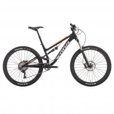Mountain Bike KONA PROCESS 134 27,5