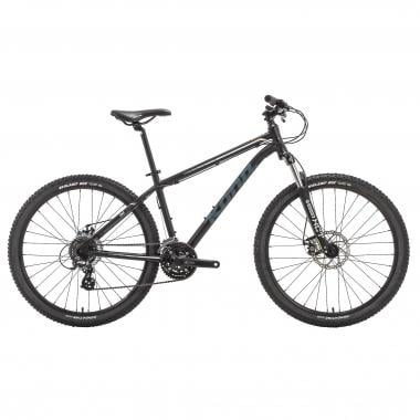 "Mountain Bike KONA LANA'I 26""/27,5"" Negro 2017"