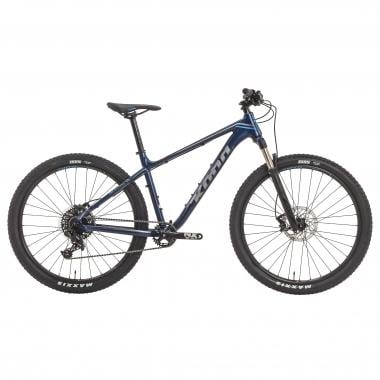 Mountain Bike KONA MOHALA 27,5