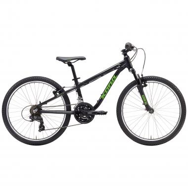 Mountain Bike KONA HULA 24