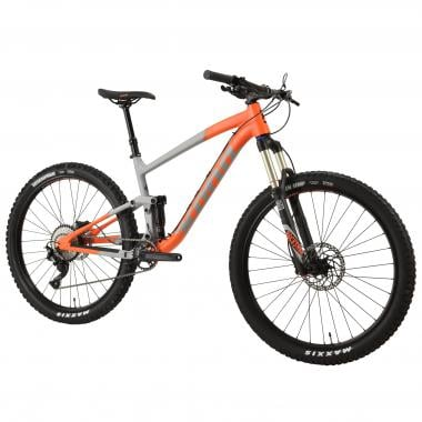 "VTT KONA HEI HEI AL TRAIL 27,5"" Orange 2019"