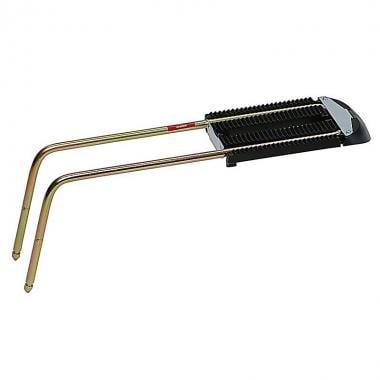 Barra de sujeción HAMAX EXTRA aumenta la inclinación de las sillas Kiss/Sleepy/Smiley #603080