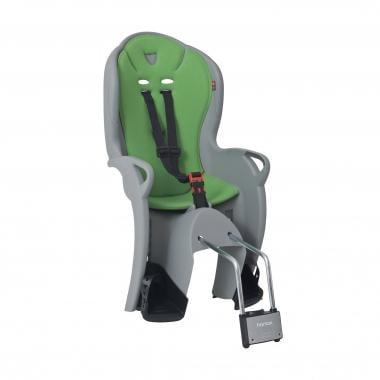 Cadeira Porta-Bebé HAMAX KISS Cinzento/Verde