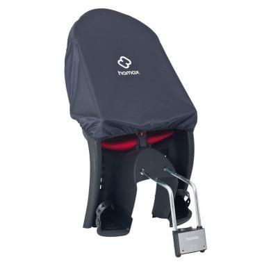 Funda para la lluvia para silla de bebé HAMAX