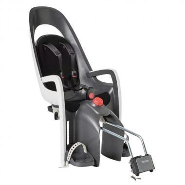 Cadeira Porta-Bebé HAMAX CARESS Preto