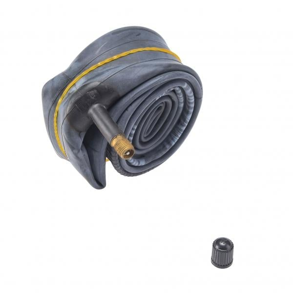chambre air excess 20x1 3 8 valve schrader probikeshop. Black Bedroom Furniture Sets. Home Design Ideas