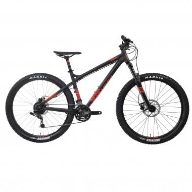 "Mountain Bike COMMENCAL EL CAMINO 27,5"" Negro"