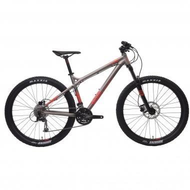 """Mountain Bike COMMENCAL EL CAMINO 27,5"""" Gris - Edición especial PROBIKESHOP"""
