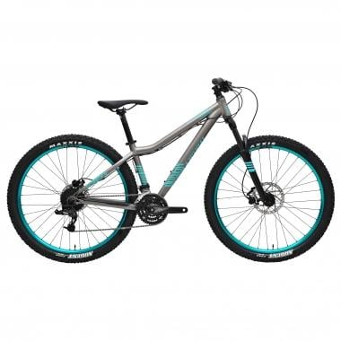 Mountain Bike COMMENCAL EL CAMINO GIRLY 27,5