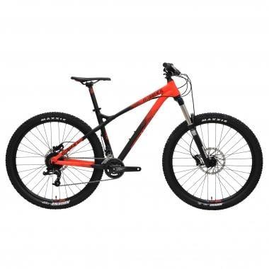 Mountain Bike COMMENCAL META HT AM ORIGIN 27,5