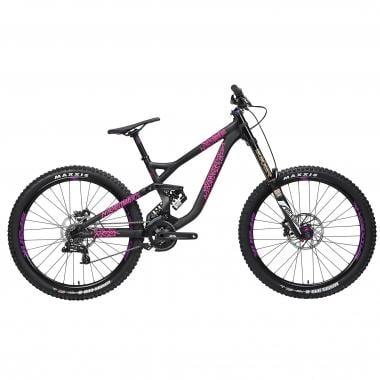 Mountain Bike COMMENCAL SUPREME PARK RS 27,5