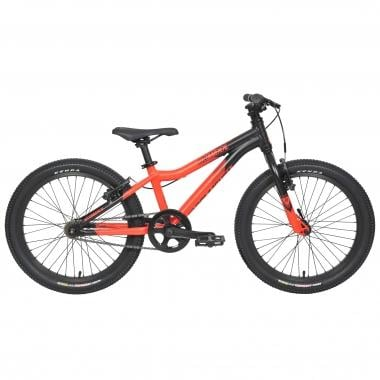 "Mountain Bike COMMENCAL RAMONES 20"" Rojo - Edición especial PROBIKESHOP"