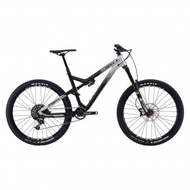 Mountain Bike COMMENCAL META AM V4 RACE 27,5