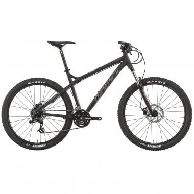 "Mountain Bike COMMENCAL EL CAMINO 27,5"" Negro 2017"